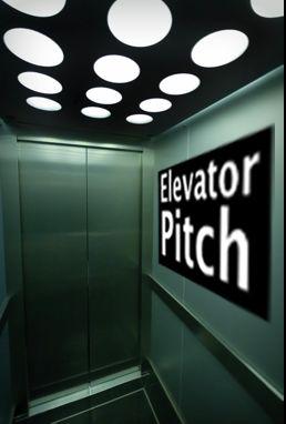 * Elevator Pitch. (verkooppraatje-in-de-lift) Oefen in het binnen 30 seconden presenteren van jezelf, zodat je de pitch altijd paraat hebt.
