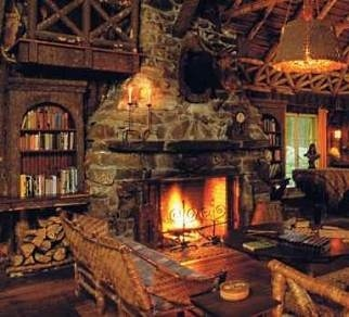74 best Fireplaces images on Pinterest Fireplace ideas Wood