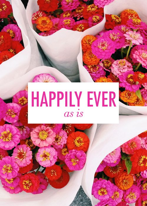 233 best Send Some FLOWERS!! images on Pinterest   Floral, Floral ...