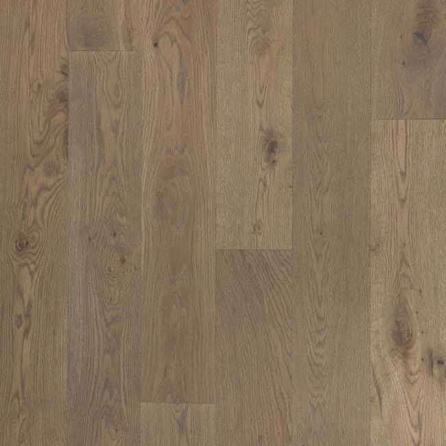 Virginia Mill Works Engineered 5 8 X 7 1 2 Monaco White Oak Engineered Hardwood Floo Oak Engineered Hardwood Engineered Hardwood Flooring Engineered Hardwood