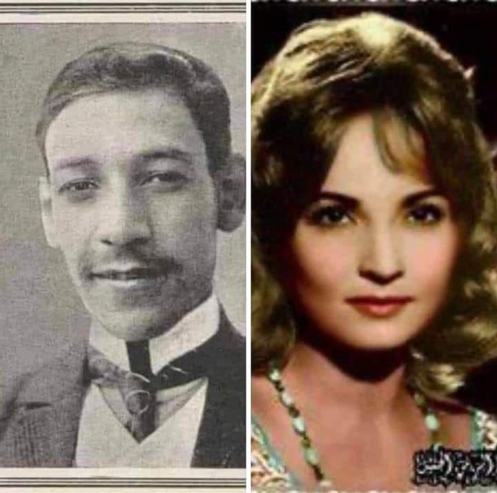قصص جنتنا قولوا لعين الشمس ماتحماشي أحسن غزال البر صابح ماشي Blog