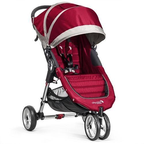 2016 Moms' Picks: Best strollers | BabyCenter