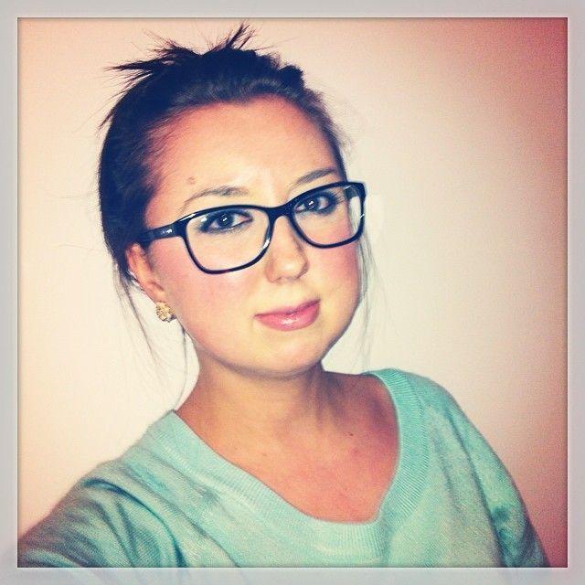 Coach Eyeglass Frames Julayne : Gallery For > Coach Geek Chic Glasses