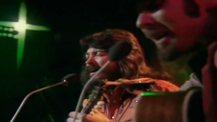 Seals And Crofts - Summer Breeze...  I haven't heard this in SO  long.