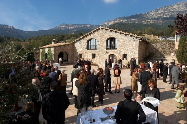 Great #Venue for #rural #events http://ow.ly/otHoO