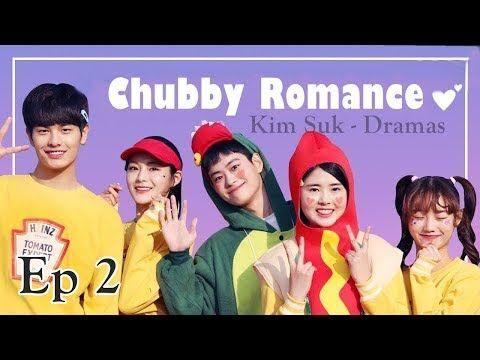 470 Tv Time Ideas Tv Times Korean Drama Drama