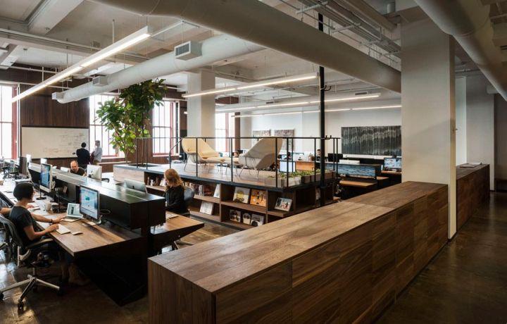 80 best inspiration office concept images on pinterest design