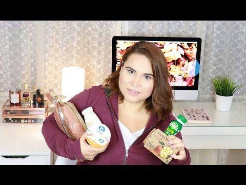 ByZehraslife|Kasım 17, 2016    Herkese Merhabalar; Youtube kalımda ilk defa Diyet ve Sağlıklı Beslenme ilgili videolar çekmeye başladım. Kilo verme sürecimdedaha sık bu tarz videolar çekmeye çalışacağım. Tabiki sizin yorumlarınızda çok önemli daha çok diyetle ilgili videolar...   http://havari.co/kilo-veriyorum-5-favori-diyet-yiyecek-icecek-onerim-2/