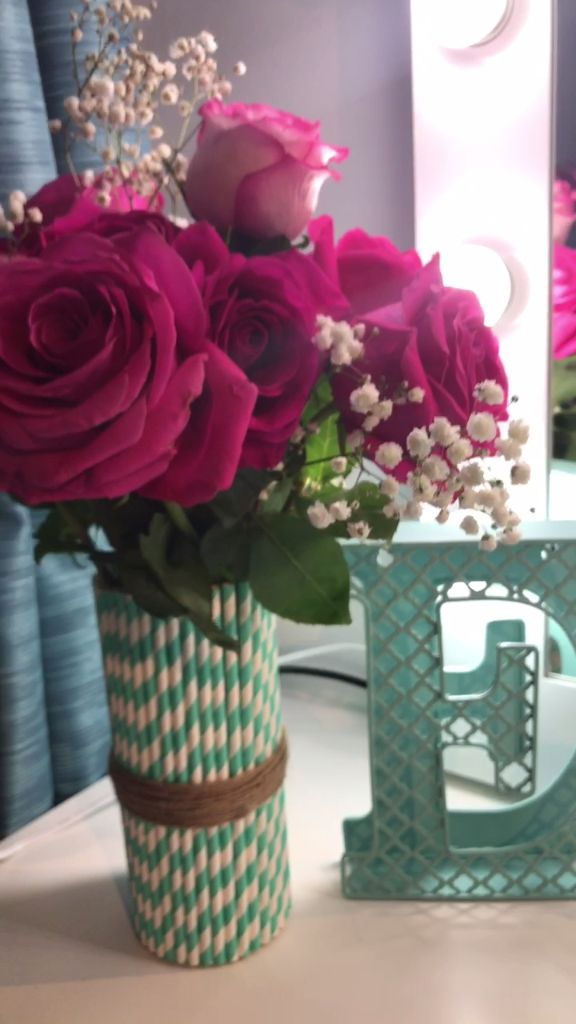 25 Best Ideas About Summer Flower Arrangements On Pinterest Creative Flower Arrangements