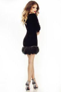 rochie-de-petrecere-din-noua-colectie-miss-grey-3
