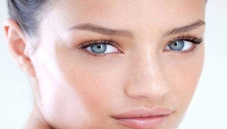 Μαγικό scrub αντί για botox | ProNews.gr