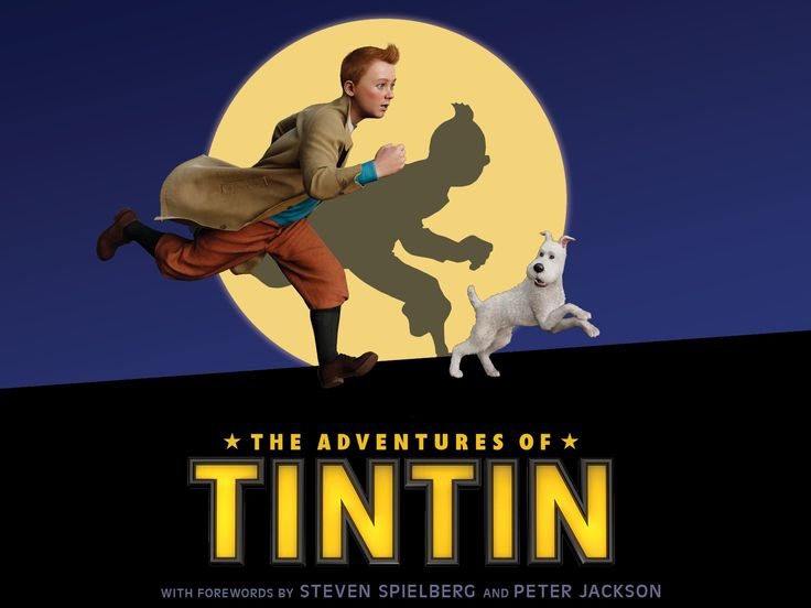 Images of Tintin Face Hd Wallpapers - #SC