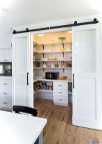 Best secret room design ideas 63