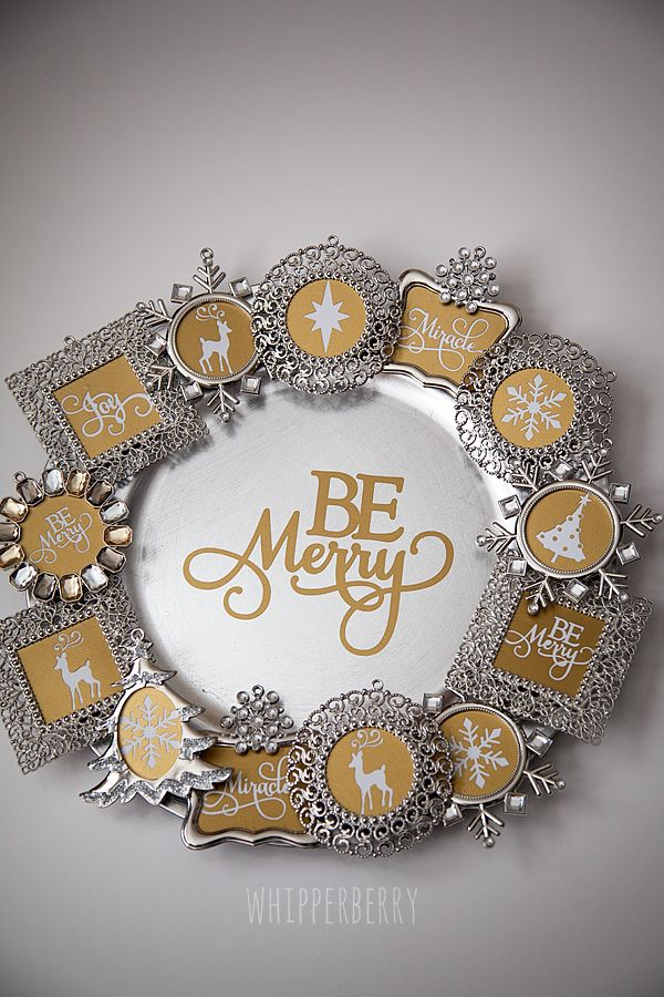 383 best picture frame ornament images on Pinterest  Picture
