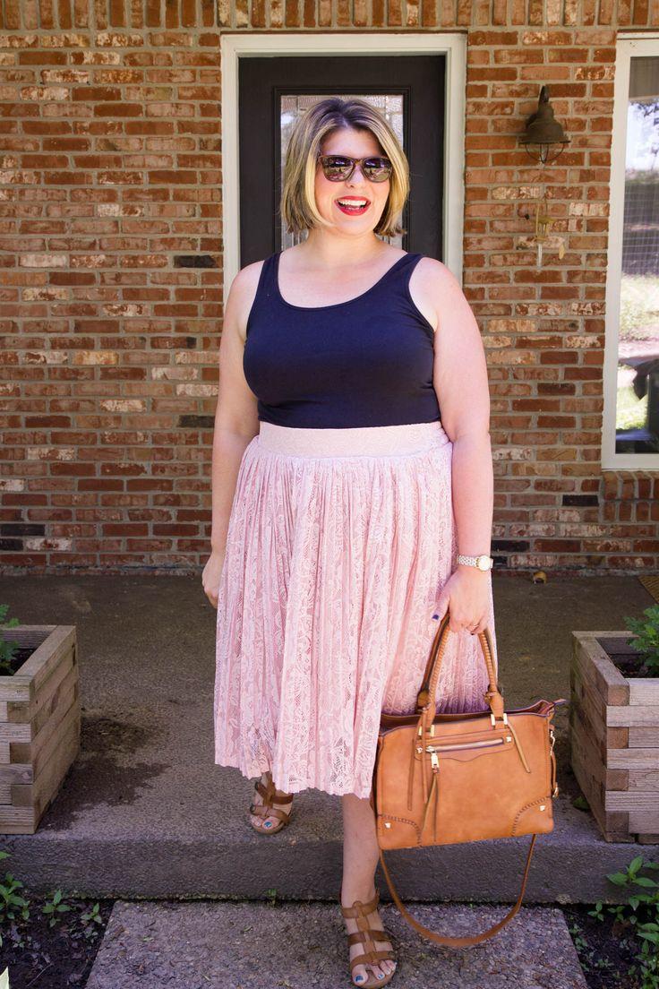 Mejores 78 imágenes de Authentic Style en Pinterest   Brooke elliott ...