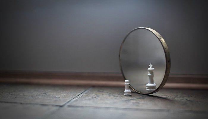 Τι είναι η αυτοεκτίμηση;Αυτοεκτίμηση είναι αυτό που αισθανόμαστε και πιστεύουμε…