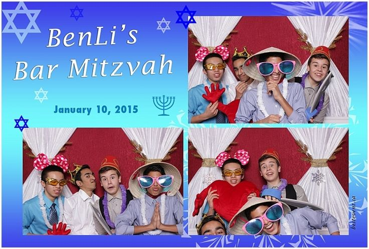 Celebration Banquet Hall Toronto Bar Mitzvah_0029.jpg