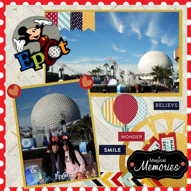 3912 besten Disney Bilder auf Pinterest | Disney sammelalbum ...