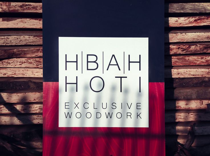 HBAH-HOTI Furniture - https://www.designideas.pics/hbah-hoti-furniture/