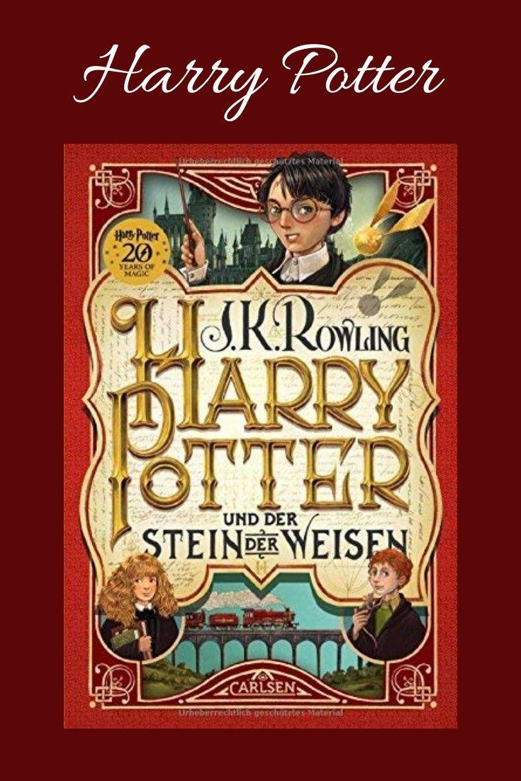 Pin Auf Bucherzwerg Kinderbuchblog