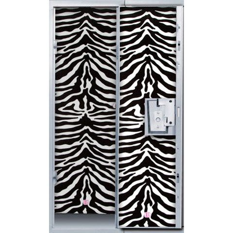 25 best ideas about locker wallpaper on pinterest diy