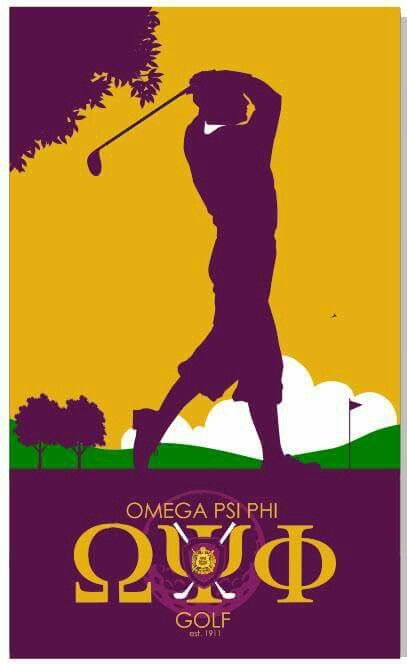497 best Purple and gold images on Pinterest | Omega psi ... Sorority Shirt Quotes