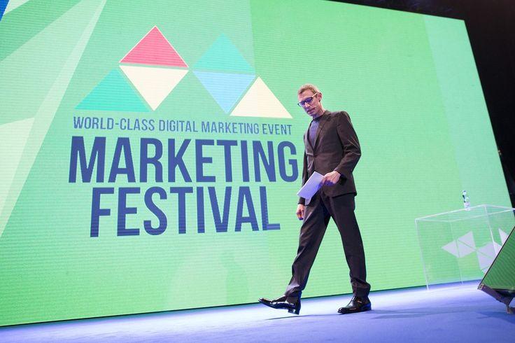 Marketing Festival 2017 (@mktfest) |