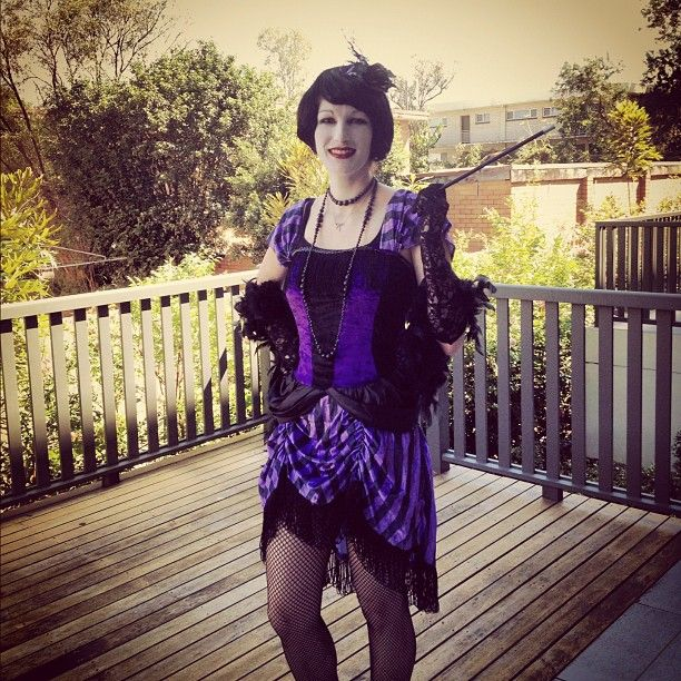 #frocktober day 31: happy Halloween!! 31 days, 33 dresses and $1,500 raised for ovarian cancer research!! Thank you all so much for your generosity!