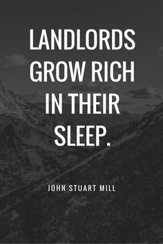 Real Estate Quotes 14 Best Real Estate Philippines Images On Pinterest  Real Estate .