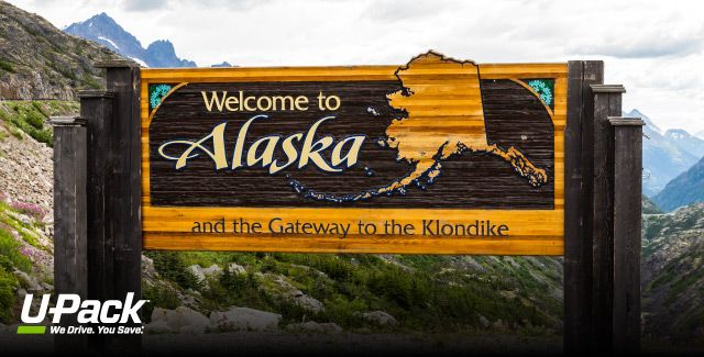 How Much Do People Get Paid To Live In Alaska