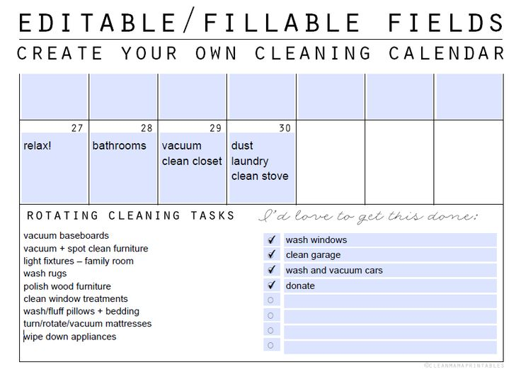 Best 25+ Fillable calendar ideas on Pinterest Daily schedule - how to create your own calendar