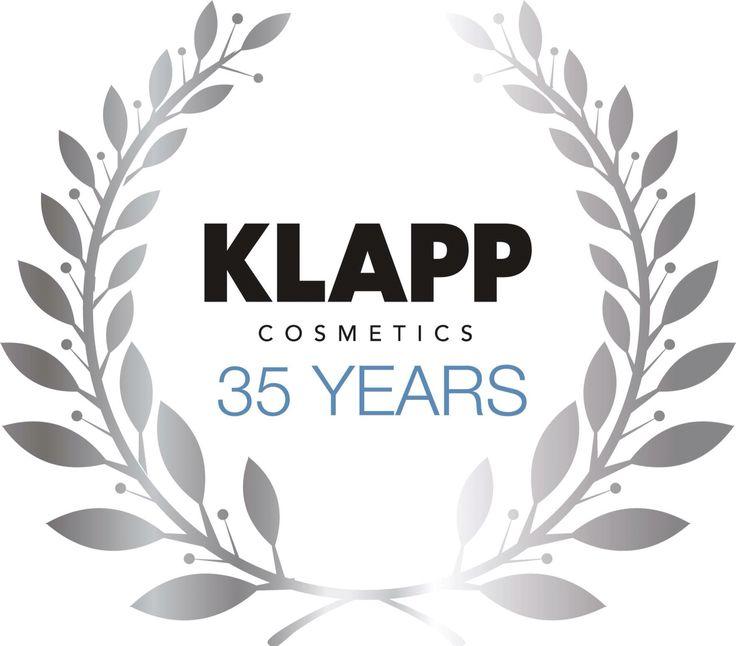 """Cosmetologaschile.cl, quiere dar la bienvenida a KLAPP COSMETICS marca Alemana, quienes se suma a  las empresas que publicitaran con nosotros. Gracias por la preferencia y confianza depositada en la pagina y en mi persona.... Evelyn Celis. KLAPP COSMETICS:""""TECNOLOGIA ALEMANA AL SERVICIO DE TU PIEL"""". Ya esta en Chile y este 2015 celebra  su aniversario 35º. Mas información de sus productos en www.claumon.cl"""