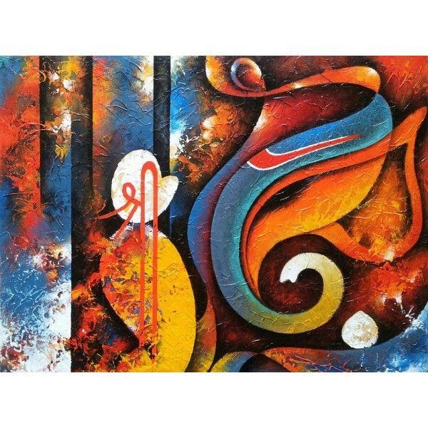 194 best ideas about Vinayaka on Pinterest   Hindus, Om ...