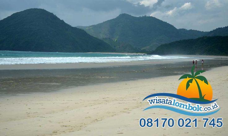 Ingin melihat keindahan alam Lombok yang tak pernah Anda lupakan, yuk liburan bersama http://www.wisatalombok.co.id #keindahan #alamlombok