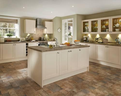 Kitchen Ideas Howdens best 20+ howdens bathrooms ideas on pinterest | howdens kitchens