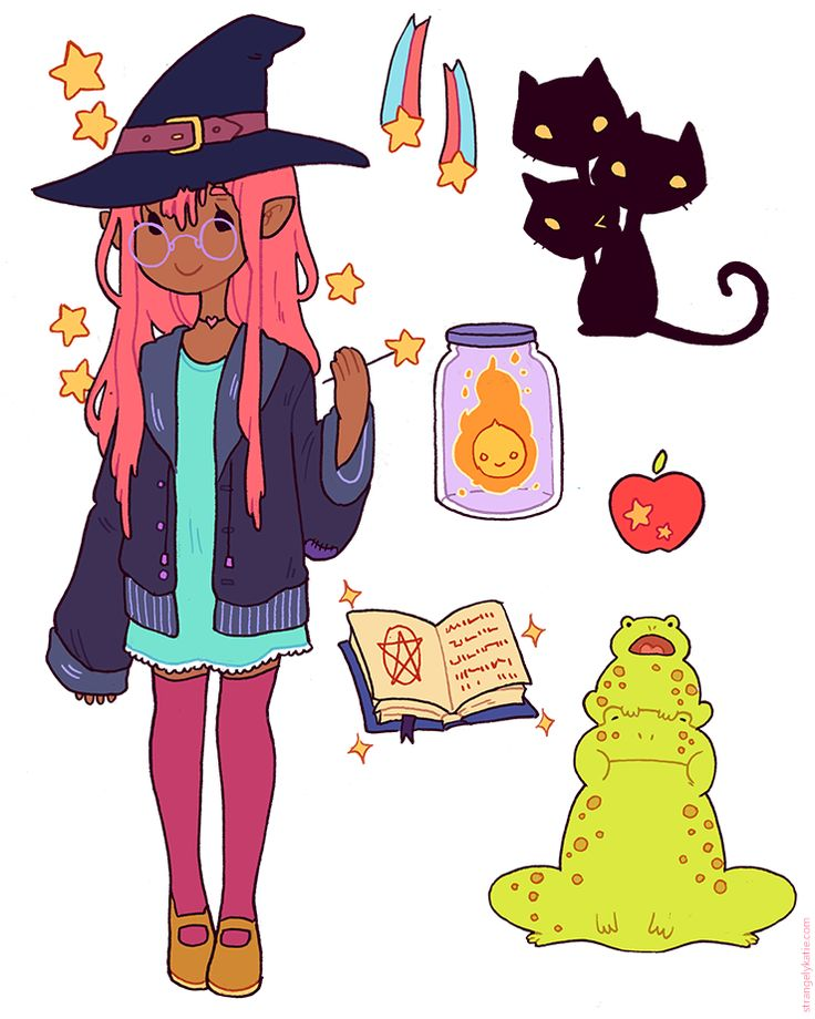 Character Design Essentials : Best monster boys girls images on pinterest