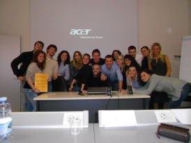 Accademia Fiera Milano