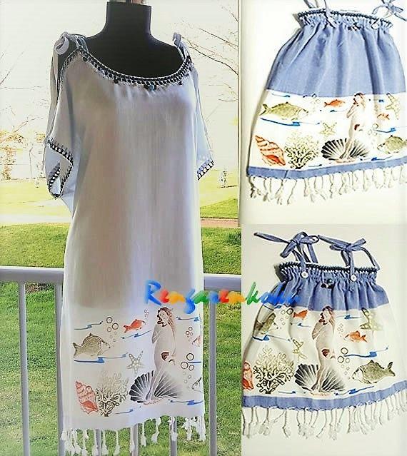 anne kız peştemal elbise.Lütfen fiyat bilgisi ve siparişleriniz için rengarenkoku@gmail.com adresine e- posta yollayınız.instagram adresimizden ya da facebook sayfamızdan tasarımlarımızı izleyebilir, mesaj yollayabilirsiniz.