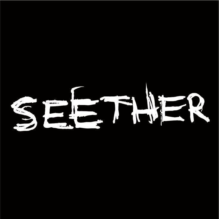 Lyric remedy seether lyrics : 34 best Seether images on Pinterest | Lyrics, Music lyrics and ...