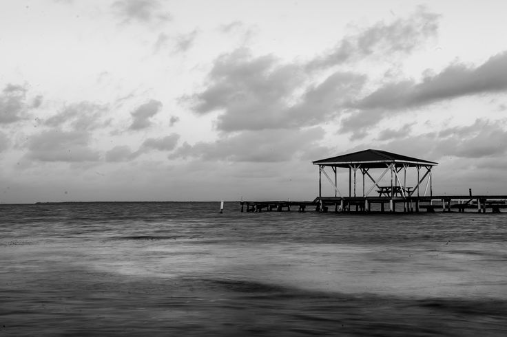 After the hurricane - Belize St. Georges Caye  f/22 0.8 sec. ISO 50 50mm - italian photographers photographers on tumblr original photographers lensblr tumblr radar photography Photo original content tumblr2016 i am a red canon black and white see belize summer sea clouds sky george key St. George's Caye canon 5d 5d mark 1 canon 24-70mm 2.8 50mm iso50