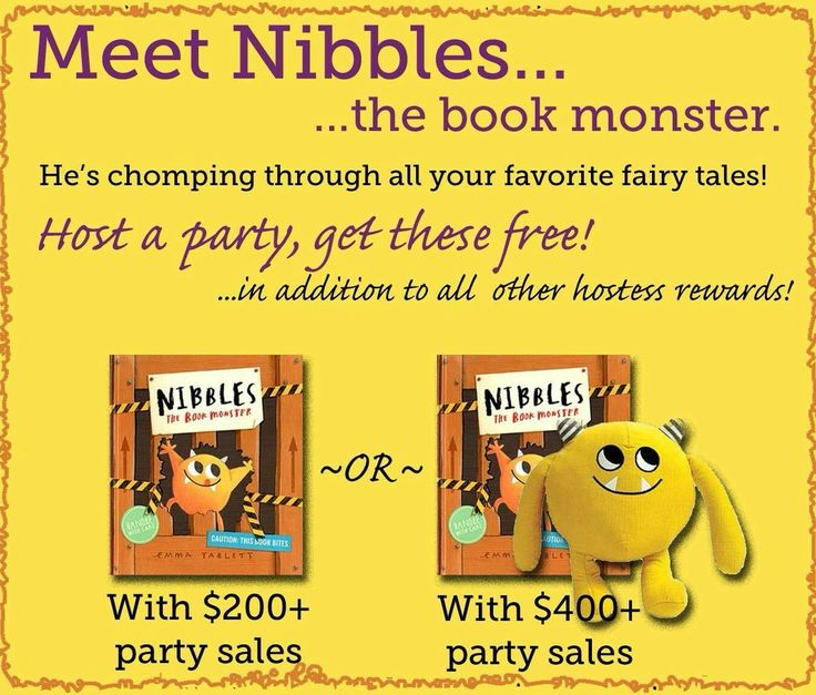 Want to receiving be free books and Nibbles too? Looking for a few people to host an Usborne Books & More party! Online venue of your choice (FB, Pinterest, or Instagram) and super fun & easy! Sign-up at http://x4028.myubam.com/host