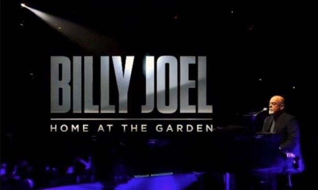 #tickets 2 Tickets Billy Joel 8/23/18 Madison Square Garden MSG New York, NY Section 120! please retweet