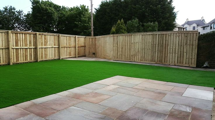 Whether you'd like a beautiful patio where you can relax and enjoy the summer months with friends and family or a simple, hard wearing and durable garden path our specialists can offer a full bespokegarden designand build service at a price to suit all budgets.  #WestLothianLandscapeDesign #artificial #fakegrass #artificialgrass #astroturf #grass #syntheticgrass #syntheticturf #garden #landscape #gardening #scotlandUK