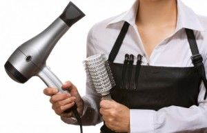 Ideas Negocios: como inciar un salon de belleza