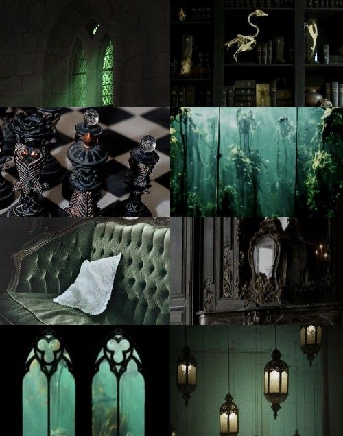 die besten 25 slytherin ideen auf pinterest sprachtod hogwarts eigenschaften der h user und. Black Bedroom Furniture Sets. Home Design Ideas