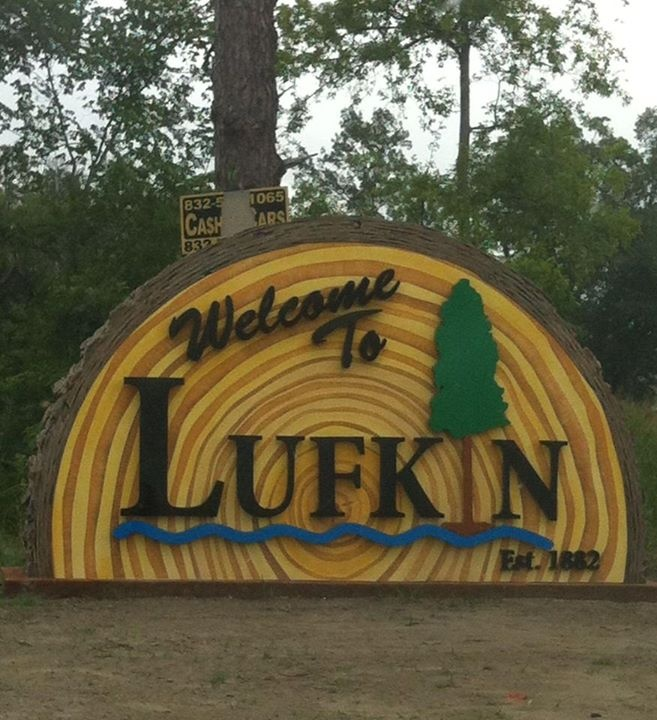17 best images about lufkin tx on pinterest theater