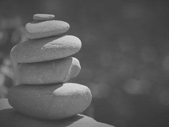 Praktijk Holistica Blog - Stress, Burn-out en Overspannenheid Deel 4: Stressmanagement