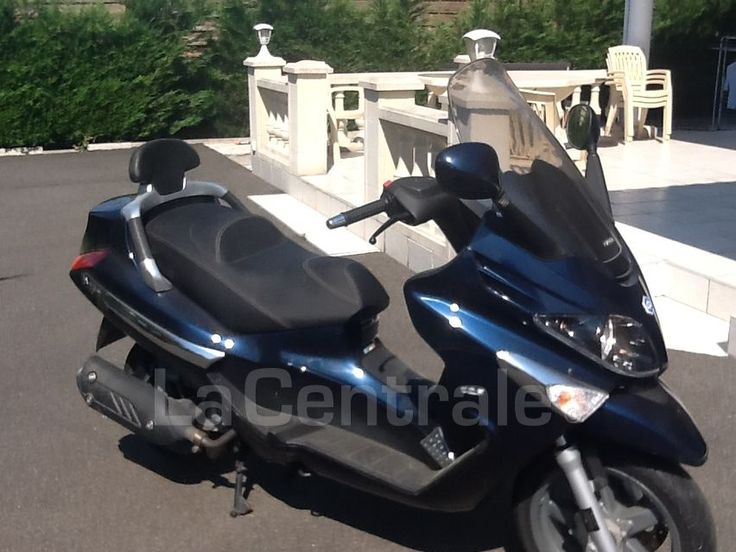 piaggio x evo 125 occasion landes 40 scooter 125 cc engines pinterest scooters evo. Black Bedroom Furniture Sets. Home Design Ideas