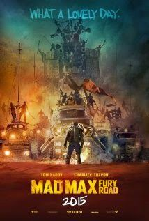 Free HD Movie download: Mad Max: Fury Road Full Movie Download