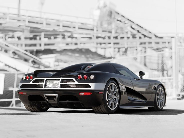 Best Cars Koenigsegg Images On Pinterest Koenigsegg Car